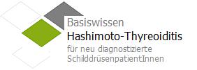 "Online-Kurs ""Basiswissen Hashimoto-Thyreoiditis"""